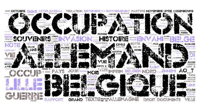 Retour sur un silence (4/4) : le témoignage comme arme de dénonciation