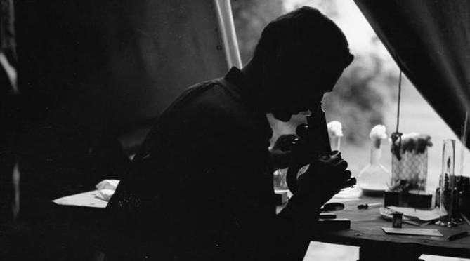 Atelier : Santé et expériences de la guerre au XXe siècle.